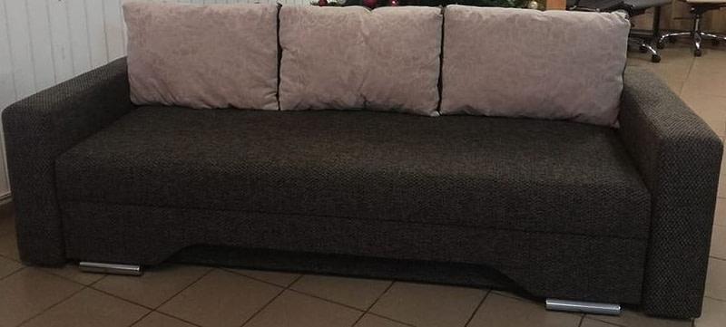 Sofa-lova, spalvos įvairios | Būsto Pasaulis