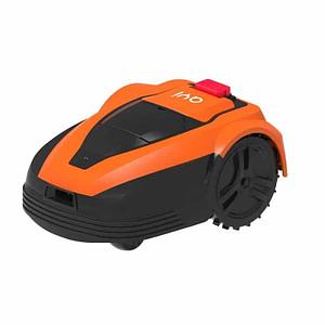 Vejos robotas AYI 600