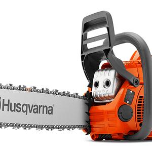 Pjūklas Husqvarna 440e II