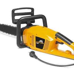 elektrinis-pjuklas-inline-2200t