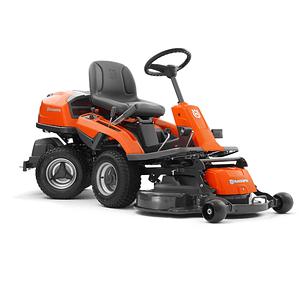 """""""Rider"""" traktoriukas R214TC"""